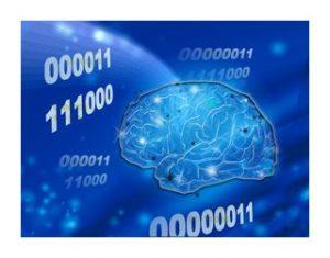 脳オーバーフロー