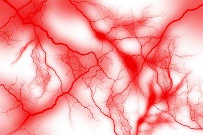 毛細血管検査