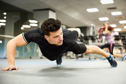 「ストレッチや運動で筋肉痛になってはいけない!」たったひとつの理由とは・・