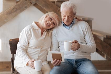 70歳からでも体力アップは可能!ストレッチのアンチエイジング効果