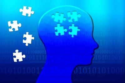 脳が選ぶ筋肉は過去の経験値により決まる
